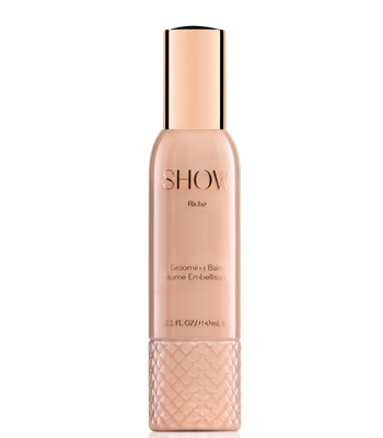 SHOW Beauty Grooming Creme