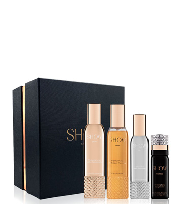 Ultimate-Blow-Dry-Gift-Set