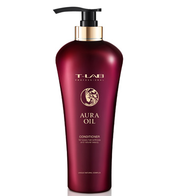 T-LAB-Aura-Oil-Conditioner