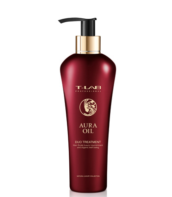 T-LAB-Aura-Oil-Duo-Treatment