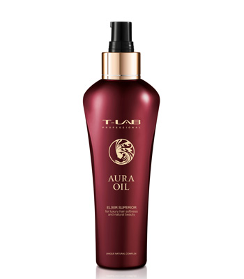 T-LAB-Aura-Oil-Elixer-Superior