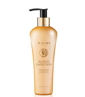 T-LAB-Blond-Ambition-Conditioner