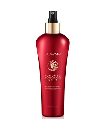 T-LAB-Colour-Protect-Bi-Phase-Spray