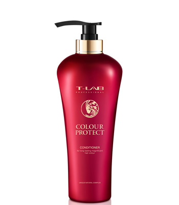 T-LAB-Colour-Protect-Conditioner