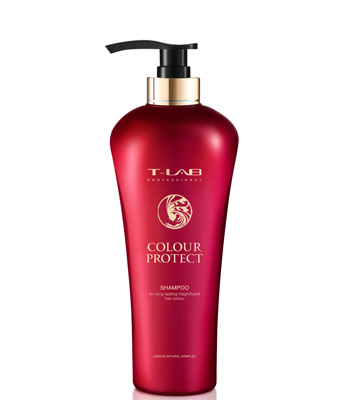 T-LAB-Colour-Protect-Shampoo