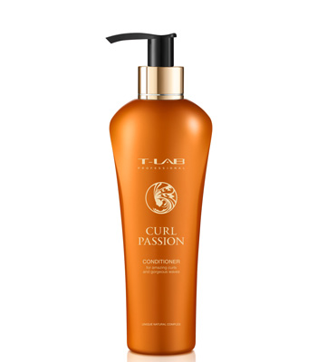 T-LAB-Curl-Passion-Conditioner