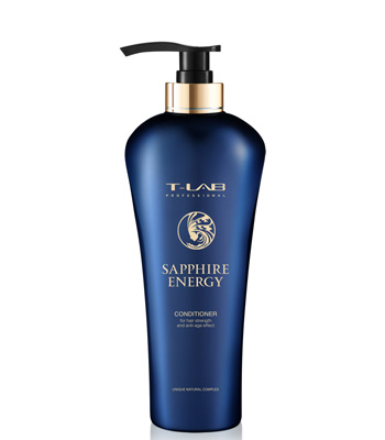 T-LAB-Sapphire-Energy-Conditioner