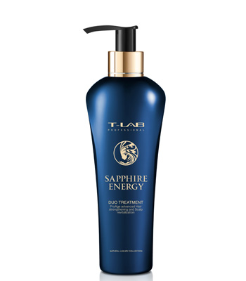 T-LAB-Sapphire-Energy-Duo-Treatment