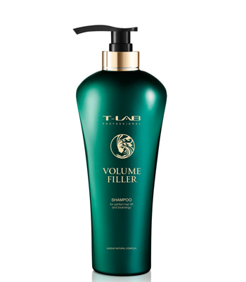 T-LAB-Volume-Filler-Shampoo