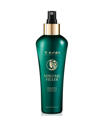 T-LAB-Volume-Filler-Tonic-Spray