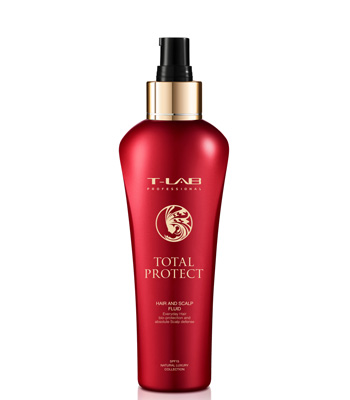 T-LAB-Total-Protect-Hair-and-Scalp-Fluid